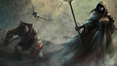 Fallen Enchantress: Legendary Heroes – дата выхода и системные требования