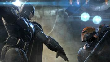 Слухи: Warner Bros. добавит в Batman: Arkham Origins многопользовательский режим