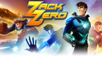 PC-версия Zack Zero поступит в продажу на следующей неделе