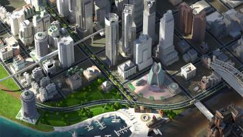 Разработчики SimCity обещают выпустить патч для патча