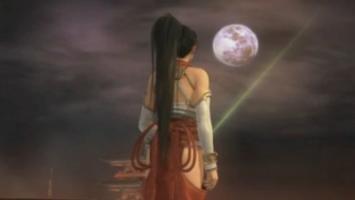 Момодзи из Ninja Gaiden возглавит новое дополнение к Dead or Alive 5