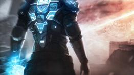 PC-версия Anomaly: Warzone Earth 2 поступит в продажу 15 мая