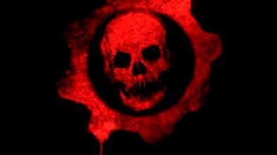 Съемки фильма по Gears of War возглавит продюсер «Морского боя»