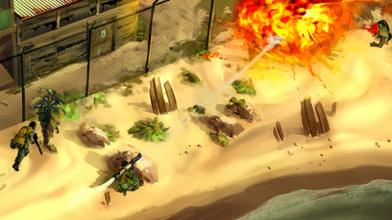 За поддержку Jagged Alliance: Flashback в Kickstarter Full Control обещает сборку игр серии JA