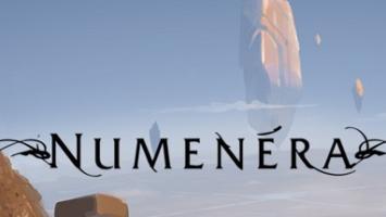 Torment: Tides of Numenera собрала $4,5 миллиона, выполнив все поставленные задачи