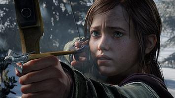 Sony представила два специальных издания The Last of Us