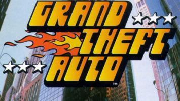 Первые две части Grand Theft Auto выйдут на PlayStation 3 и PlayStation Vita