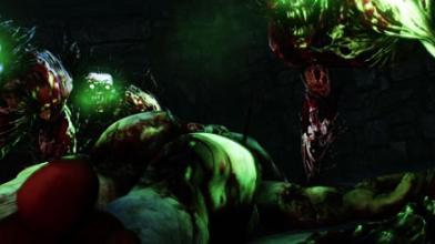 Precursor Games поделилась первыми подробностями Shadow of the Eternals