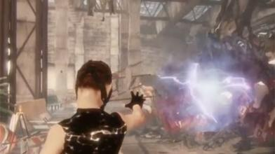 Phosphor Games остановила кампанию по финансированию Project Awakened