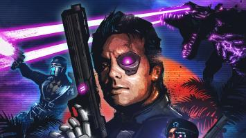 Креативный директор Far Cry 3: Blood Dragon надеется на сиквел