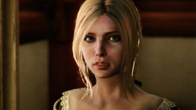 Precursor Games начала сбор средств на создание Shadow of the Eternals