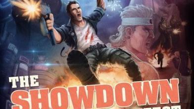Arrowhead Game Studios  выпустила обновление для платформера The Showdown Effect