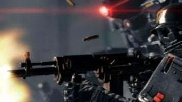 В Wolfenstein: The New Order не будет мультиплеера
