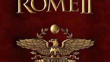 Sega объявила точную дату релиза Total War: Rome 2
