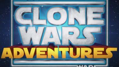 Sony: приобретение EA прав на Star Wars не повлияет на Clone Wars Adventures