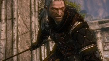 Инструментарий REDkit для The Witcher 2 вышел на финишную прямую