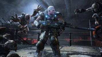 Epic Games и Maxim выпустят еще одно бесплатное дополнение к Gears of War: Judgment