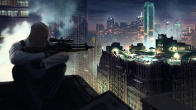 PC-версия Hitman: Sniper Challenge стала условно-бесплатной