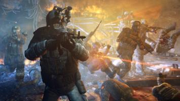 Ranger Mode для Metro: Last Light будет продаваться отдельно по требованию ритейлеров