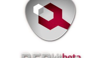 Инструментарий REDkit для The Witcher 2 появился в свободном доступе
