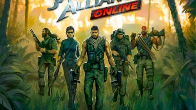 В Steam-версии Jagged Alliance Online не будет эксклюзивных платных предметов