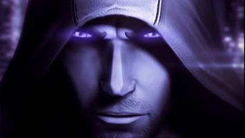 Dark: демонстрация навыков главного героя
