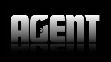 Шпионская игра Agent от Rockstar North все еще жива?
