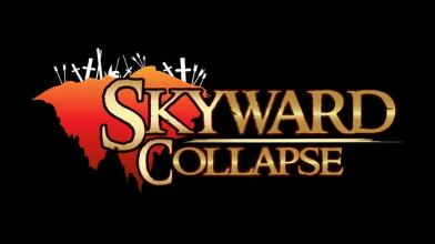 Arcen Games назвала дату релиза стратегии Skyward Collapse
