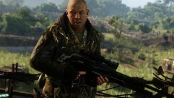 Crysis 3 может получить загружаемое дополнение для мультиплеера