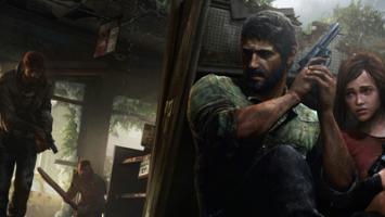 Sony зарегистрировала домены для продолжений The Last of Us и The Order: 1886