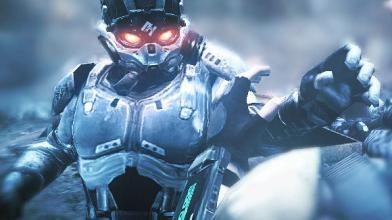 Killzone: Mercenary – новая дата релиза, трейлер