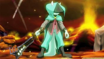 Ролевая игра Dust: An Elysian Tail выйдет в Steam на следующей неделе