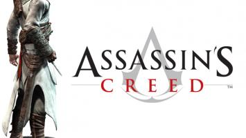 Экранизация Assassin's Creed выйдет в 2015 году