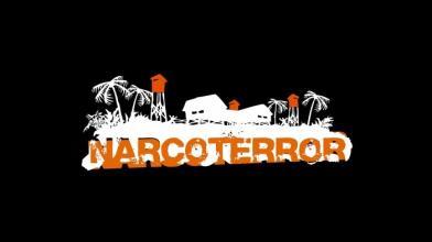 Deep Silver выпустит шутер Narco Terror в этом году. Первый трейлер