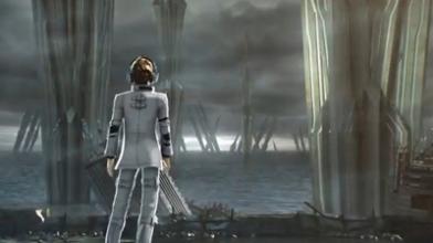 Panopticon превратился в новый эксклюзив для PS Vita под названием Freedom Wars