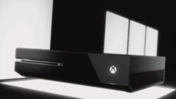 В первый год своего существования Xbox One получит 15 эксклюзивов