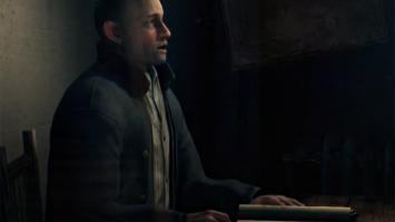 Новый трейлер Company of Heroes 2 рассказывает о цене победы