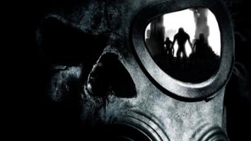Deep Silver наградила Metro: Last Light «сезонным пропуском»
