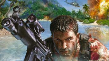 HD-версия оригинальной Far Cry прошла проверку бразильской аттестационной комиссии