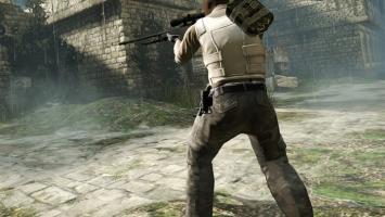 Counter-Strike: Global Offensive позволит игрокам самостоятельно наказывать читеров