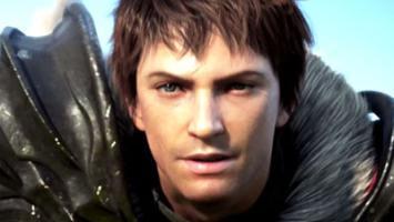Final Fantasy 14: A Realm Reborn. Перезапуск FFXIV состоится в конце августа