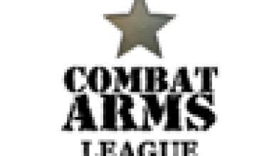 Лига Combat Arms: Итоги четырнадцатой недели