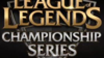 Компания Plantronics стала официальным партнером по гарнитурам League of Legends