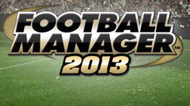 Football Manager 2013 стала самой продаваемой игрой в серии. FM 14 выйдет на Linux
