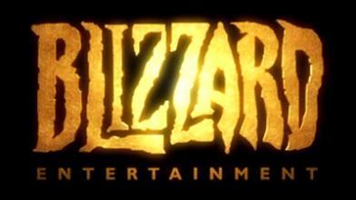 Blizzard занялась «переосмыслением» Project Titan. Новая MMO выйдет не раньше 2016 года