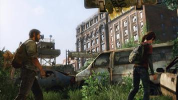 The Last of Us: детали «сезонного пропуска»
