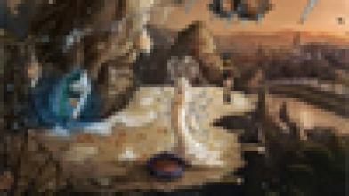 The Night of the Rabbit – новый квест от Daedalic – вышел в сервисе Steam