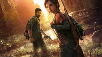 What Remains – неофициальный сериал по мотивам The Last of Us. Первая серия на русском языке