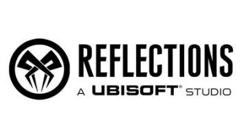 Ubisoft покажет новую игру от авторов серии Driver на выставке E3