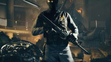 Microsoft: «Quantum Break изменит ваше представление об играх и телевидении»